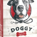 Doggy Original hundfoder